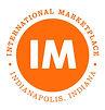 1-IM-Logo-Vector.jpg