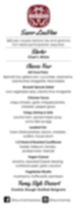 Final Mass Ave Savor Menu.jpg