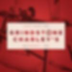 Grindstones-social-graphic.png