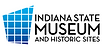 Indiana State Museum Logo.png