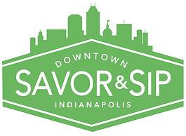 Savor & Sip Indianapolis fnla.jpg