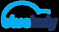 Blue Indy Logo.png