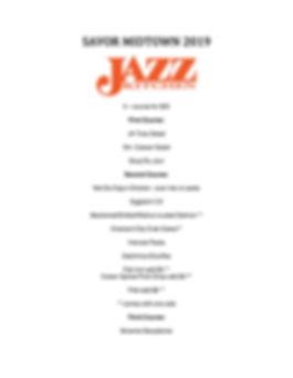 Savor Midtown 2019_Jazz Kitchen.jpg