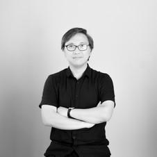 Nguyen Xuan Trung