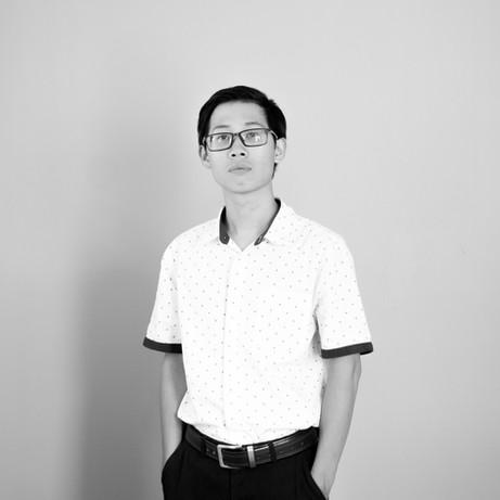 Dinh Bao Trung