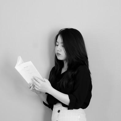 Nguyen Ngoc Quynh