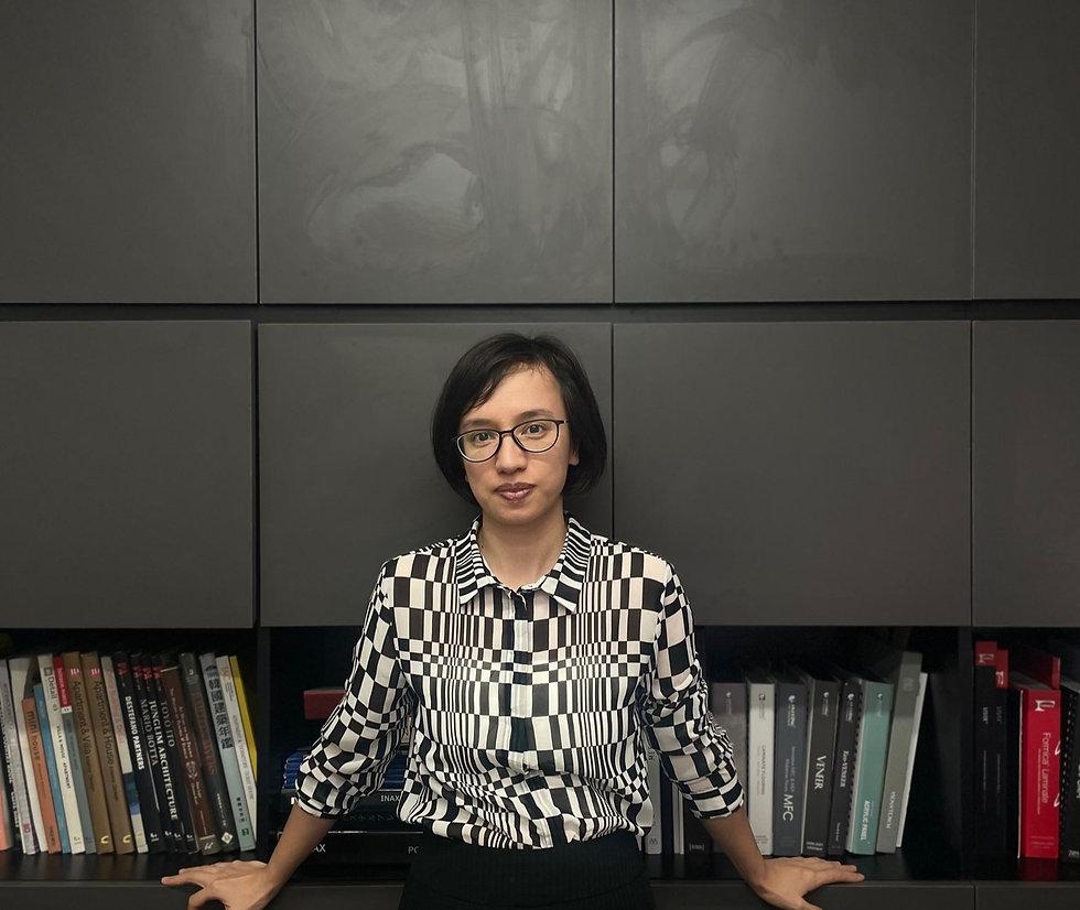 Đỗ Thanh Hà