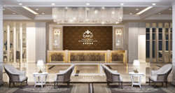 lounge reception6