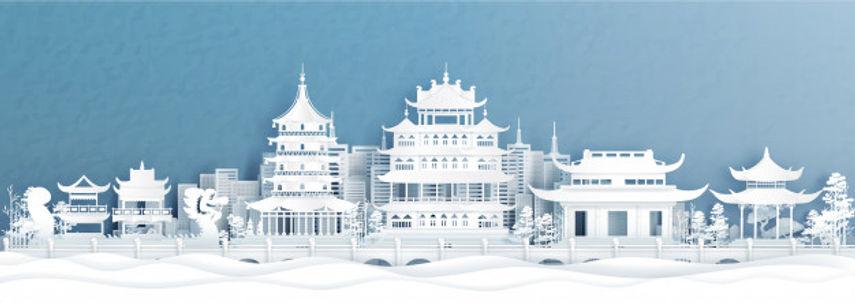 panorama-view-hangzhou-china-city-skylin