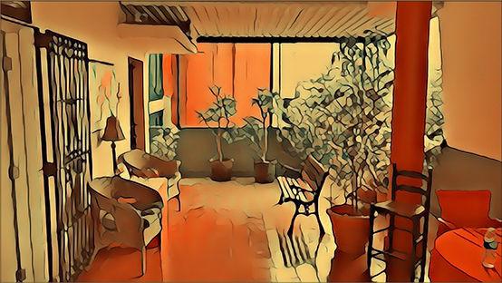 Terraza Clef foto estilo pintura.jpg