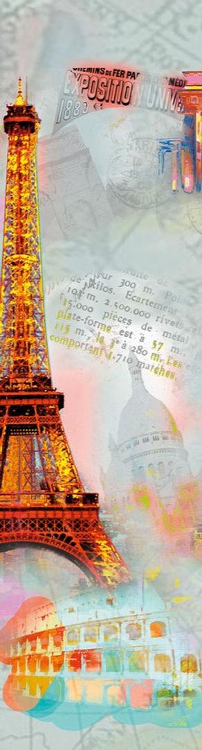 around-the-world-i25118_edited.jpg