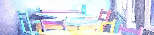 Cafe-Zamas-oil-pastel-17x17_edited_edite