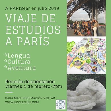 Viaje de estudios a paris.png