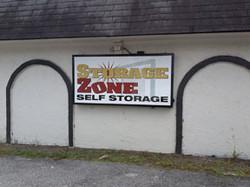 StorageZone33