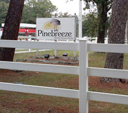 fence-sign33