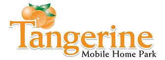 Tangerine copy.jpg