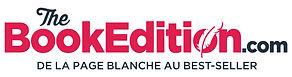 logo-thebookedition-rect-blanc.jpg