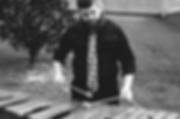 Headshot - Marimba.png