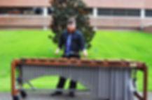 Headshot - Marimba2.jpeg