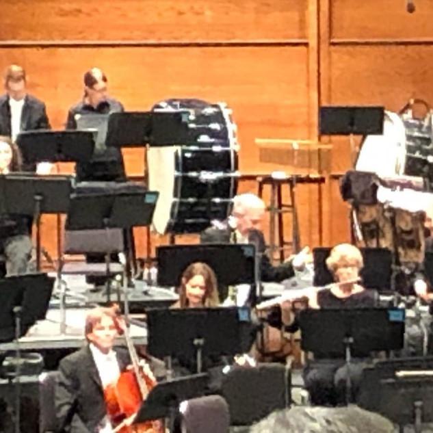 OKC Philharmonic