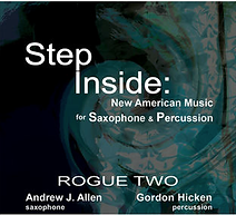roguetwo step inside.webp