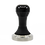 Thumbnail: Coffee Accessories Tamper 58mm