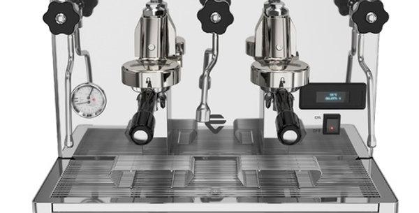 Lelit Giulietta X Commercial coffee machine