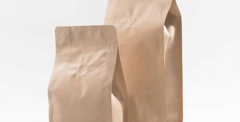 Demo Bag