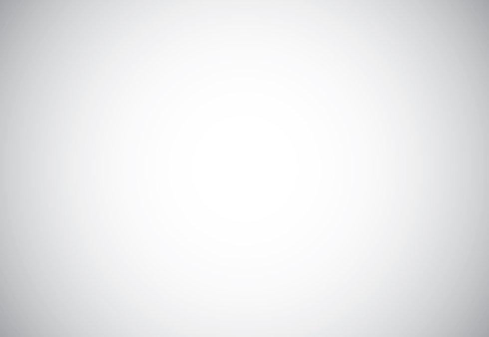 White banner.jpg