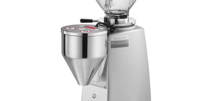 Coffee Grinder Mazzer Mini Electronic A
