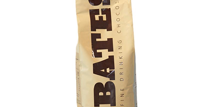 Bates Chocolate Powder (1kg)