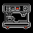 mobile coffee machines repair &service melbourne