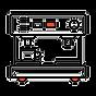 mobile coffee machines repair &service melbourne coffee machines for sale expobar Izzo la pavoni