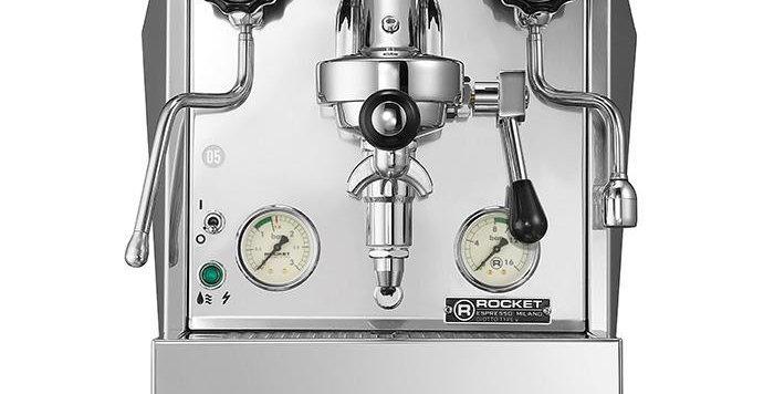 Rocket Giotto Cronometro Evoluzione R - PID