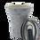 Thumbnail: Sttoke Ceramic Reusable Cup 8oz