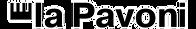 CoffeeAddict 4u Melbourne Coffee Machine Service and Repair  Coffee machines for sale Coffee Beans Breville Saeco Gaggia Delonghi Rocket Profitec Rancilio Lelit Mobile Service