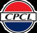 C--fakepath-CPCL.png