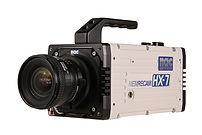 HX-7.jpg