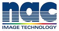 NTSC-International-Ltd-NAC-Image-Technol