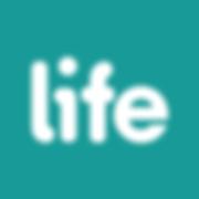 Life Logo New.png