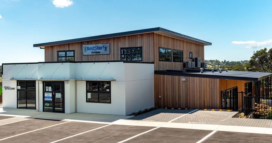 Best Start Birkdale Childcare Centre 1.j