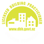 LBP Logo transparent White.png