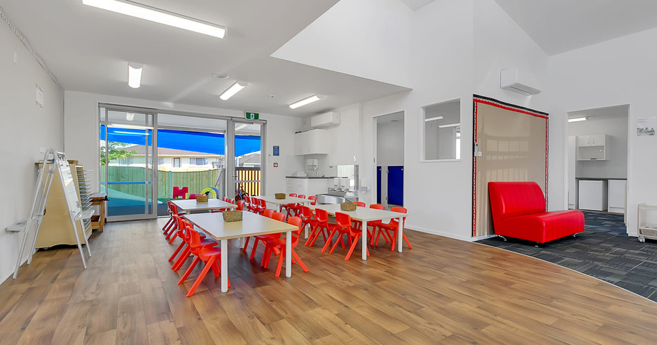 Clendon Kids Childcare Centre 11.jpg