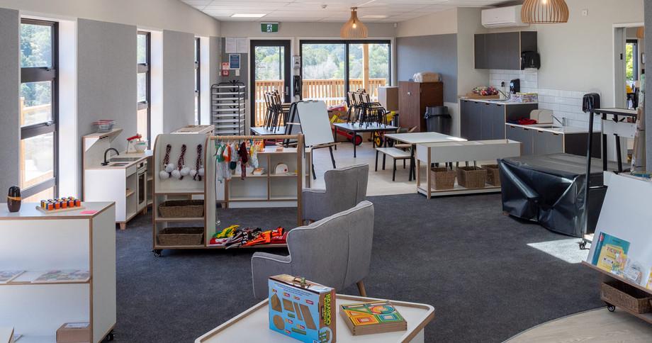 Best Start Flat Bush Childcare Centre 5.