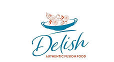 delish logo white.jpg