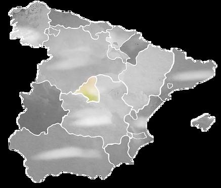 madrid wine region wines of spain.png