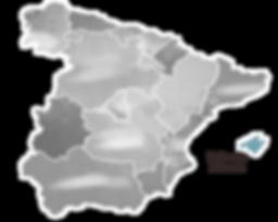 Balearic Islands.png