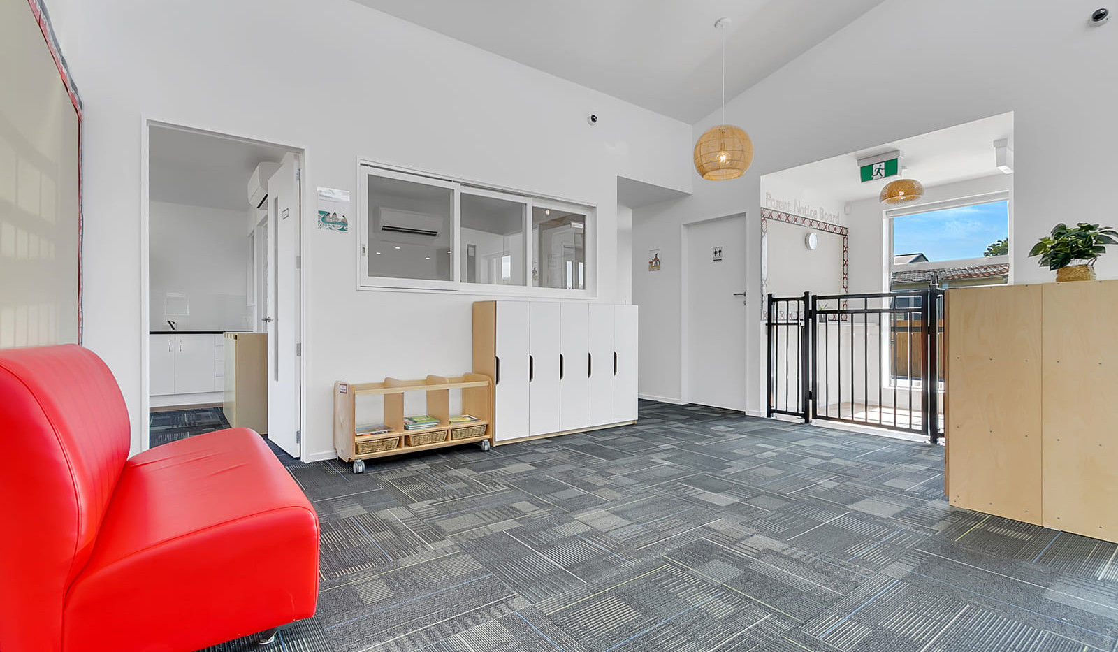 Clendon Kids Childcare Centre 10.jpg