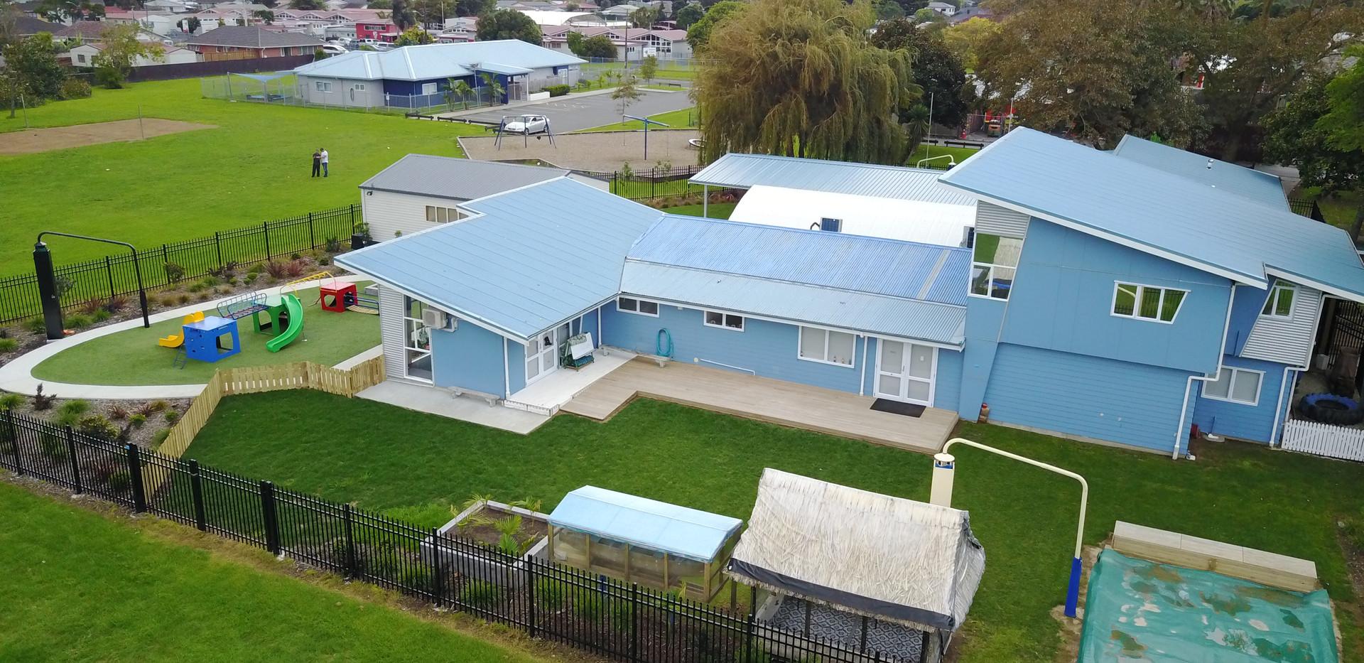 Mataliki Tokelau Centre 2