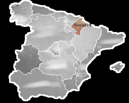 Navarra.png